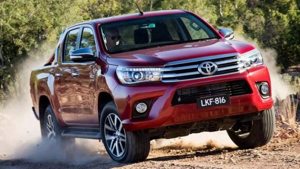 Most Popular Cars In Australia Simply Savvy Budget Direct