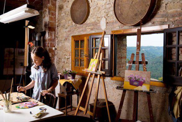 6 Inspiring Spare Room Ideas – Simply Savvy | Budget Direct