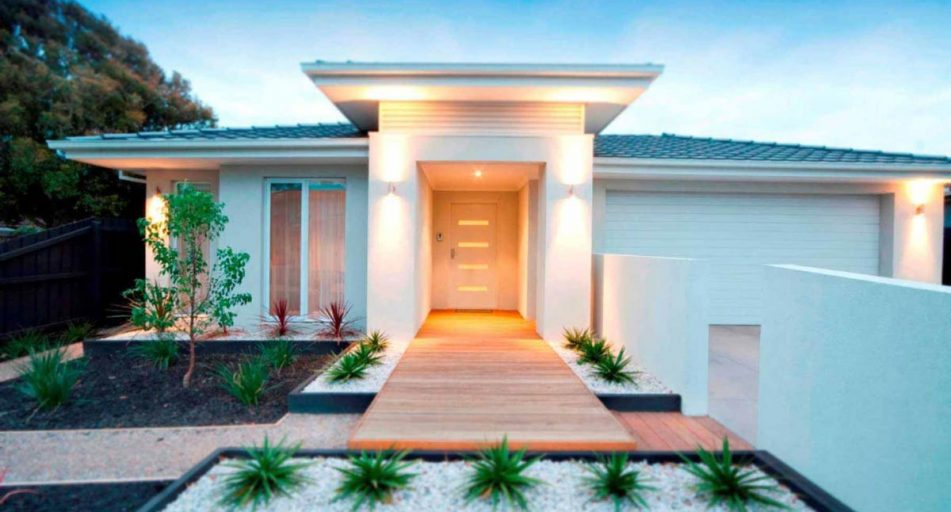 Easy Improvements to Make Before You Sell Your House – Simply Savvy on