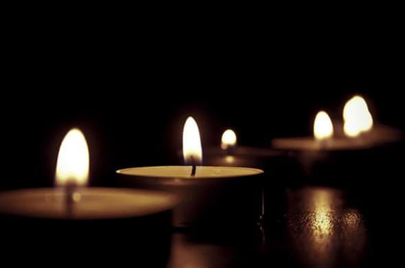 CandleFlames