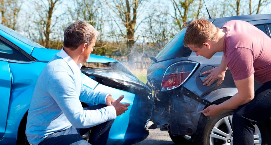 Image result for Involved in a Car Accident? 4 Financially Savvy Tips to Practice