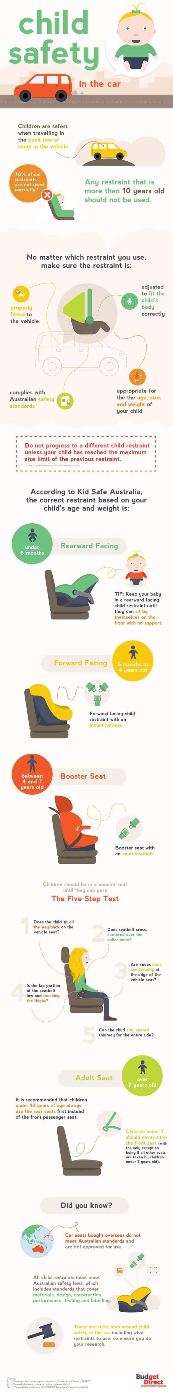 Child-safety-6_mini