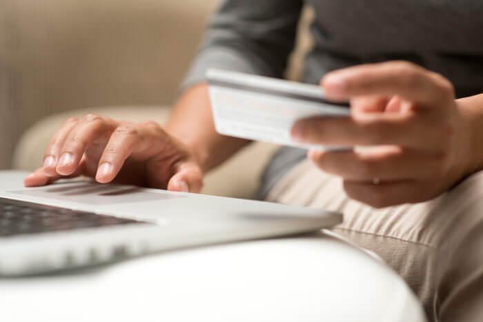 OnlinePurchasing