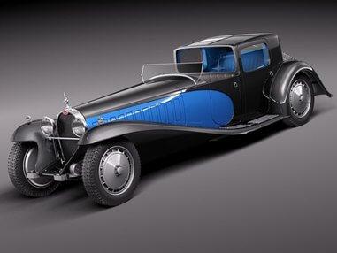 rsz_2-bugatti-royale