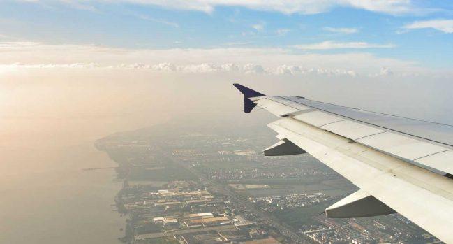 Booking-Cheap-Flight-4