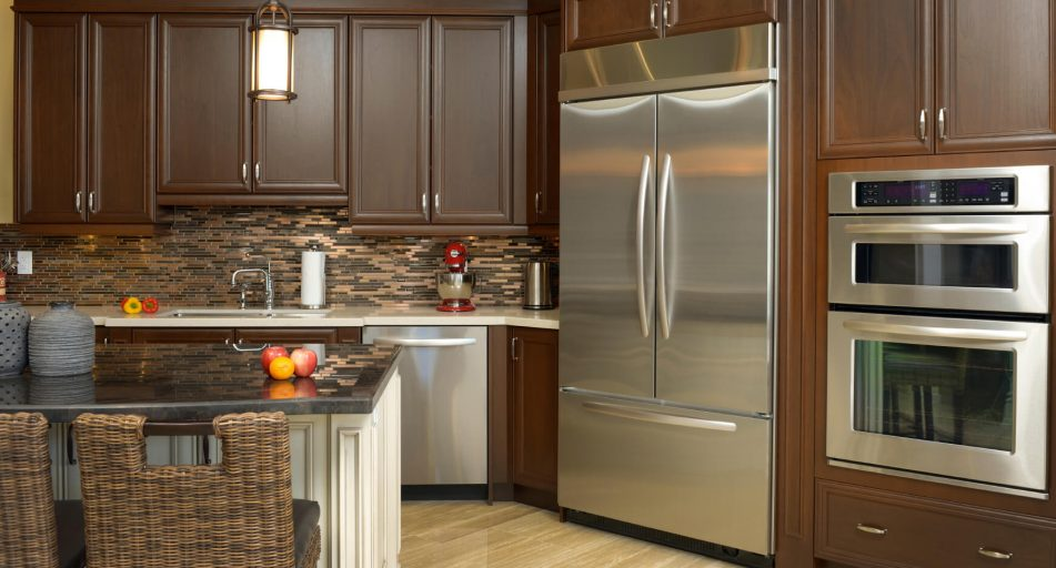 Are You Taking Risks? Not Maintaining Your Electrical Home ... Kitchen Electrical Ideas Html on garage electrical ideas, home electrical ideas, bedrooms ideas, patio electrical ideas, bedding ideas, living rooms ideas, pool electrical ideas, bathrooms ideas, heating ideas, floor lamps ideas,