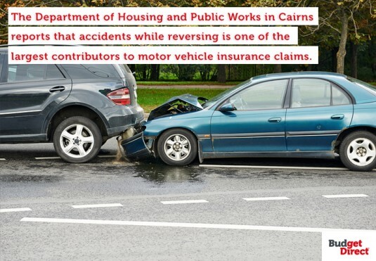 Reverse parking is just part of life  but it s also one of the largest  contributors to motor vehicle insurance claims  according to a report  published by. Angle and Parallel Parking Made Easy   Budget Direct Blog