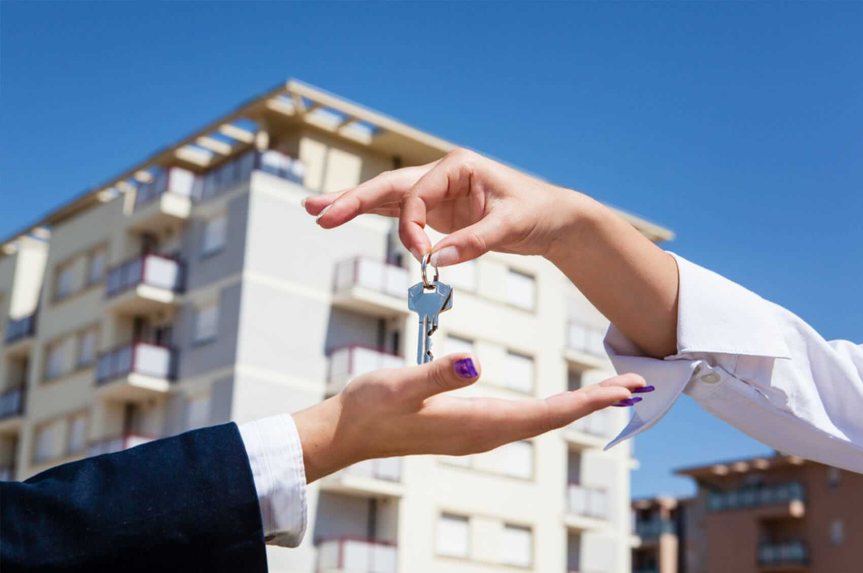 How to take a mortgage in San Remo rossiyaninu
