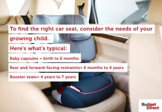 Baby Capsule While Hard To Manoeuvre This Is A Car Seat Classic That Offers The Ultimate Protection For Babies Newborns 6 Months