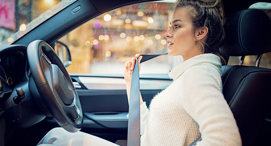 The must have car safety features in modern cars | Simply Savvy