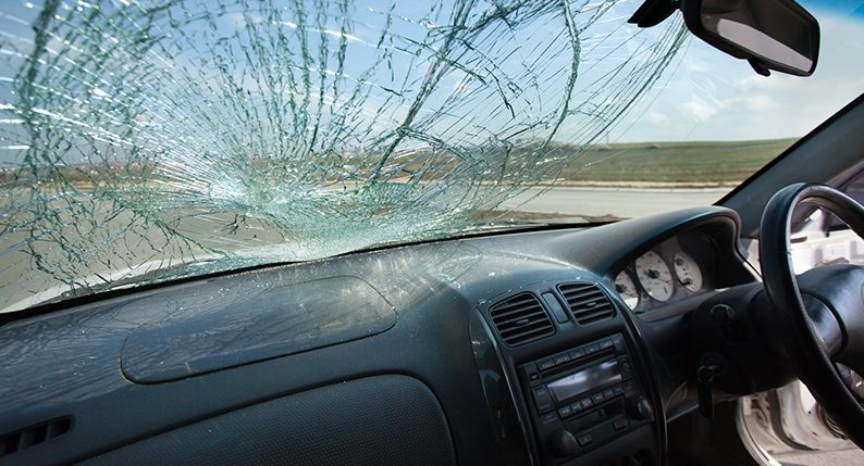 9 Driving lessons & road safety tips for your new teen