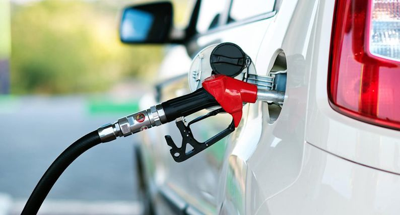 9 simple ways to improve fuel efficiency (Video + Article)