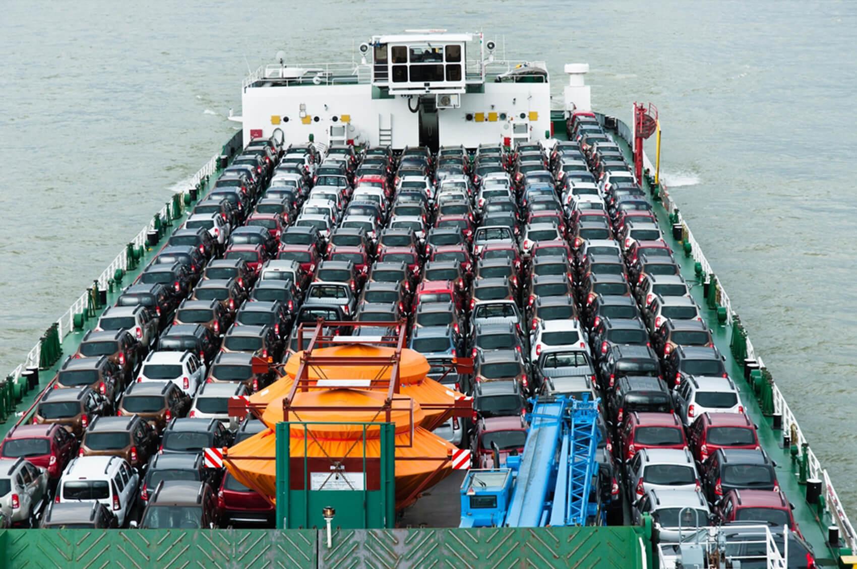 transporting2