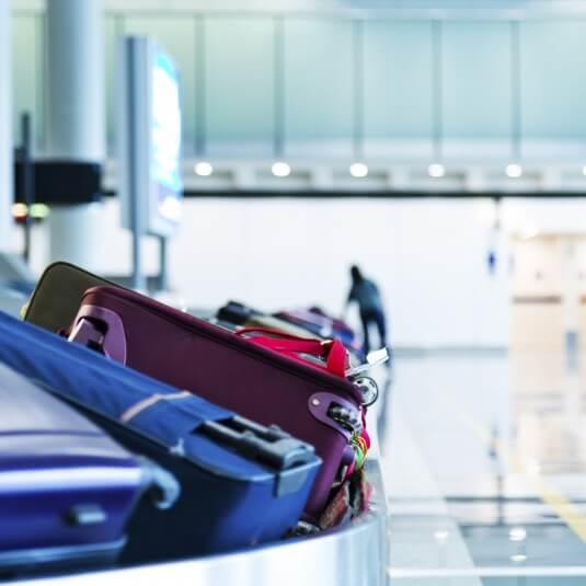 Reisende, Versicherungskarte