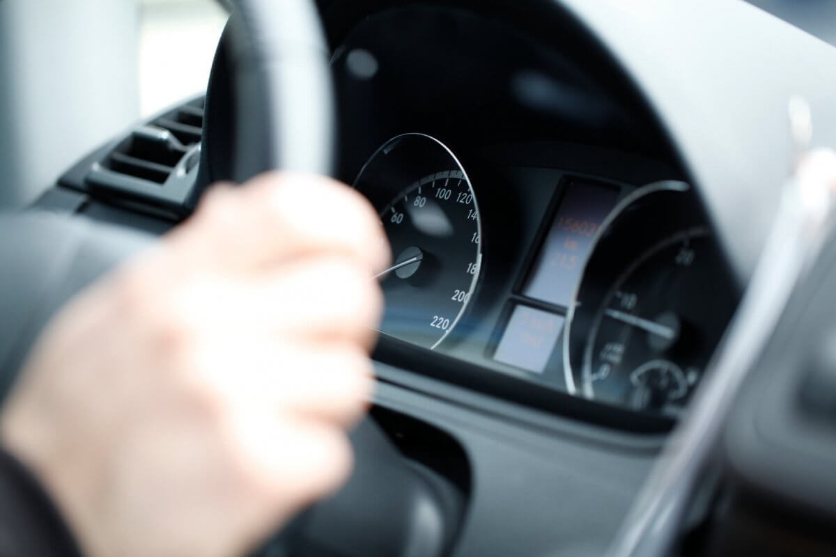 9 driving lessons road safety tips for your new teen driver