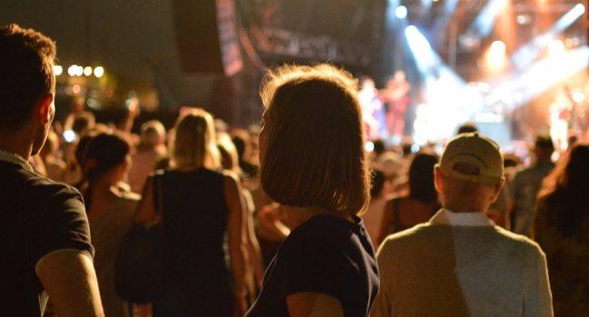 Australian Festivals