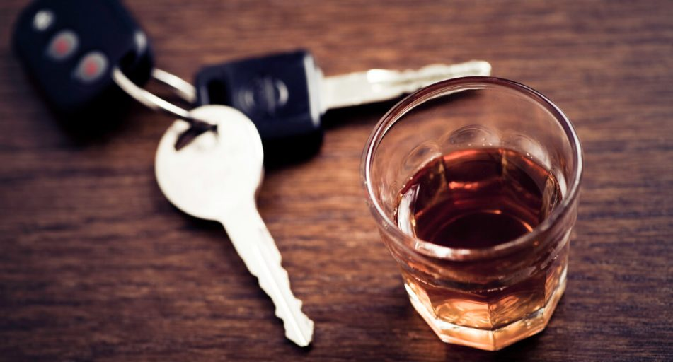 In - Drink The Of World Australia Vs Budget Rest Driving Direct Blog