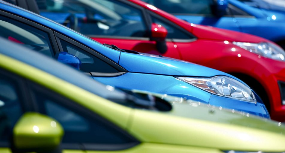 The Best Used Cars For Teens In Australia Simply Savvy Budget Direct