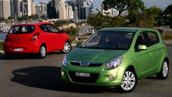 The best used cars for teens in Australia – Simply Savvy   Budget