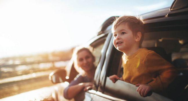 The-Best-Second-Hand-Family-Sedans