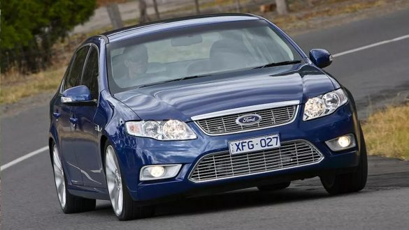 Images Of Second Hand Large Family Cars As Good Info For You