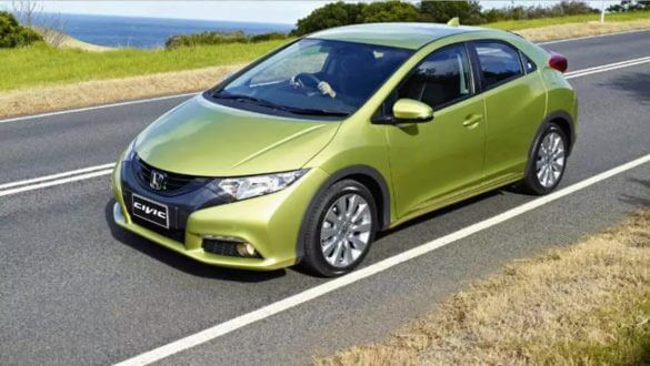 hand small cars  australia budget direct blog