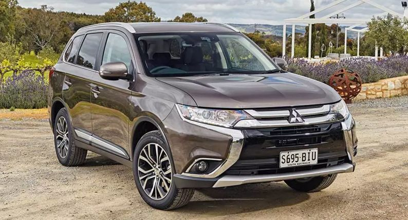 The Best Second Hand SUVs in Australia – Simply Savvy | Budget Direct