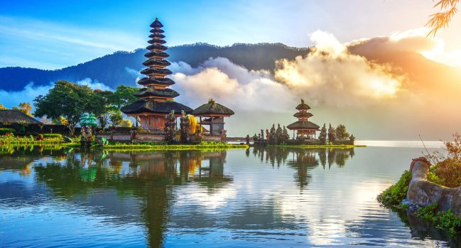 Bali travel guide: everything you need to know