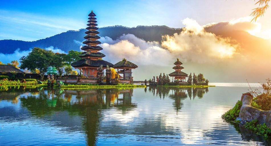 Road Side Assistance >> Bali travel guide: everything you need to know | Budget Direct