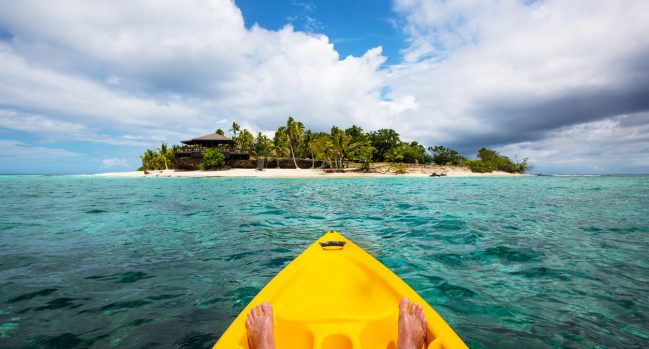 Fiji travel guide: everything you need to know