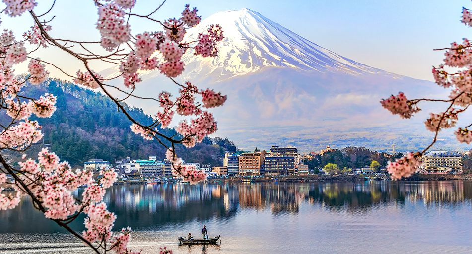 Japan travel guide: 19 things you should know before travelling to ...