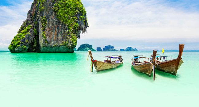 Thailand-Travel-Guide-Hero-2