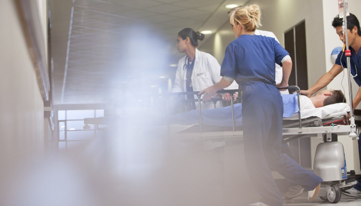 Travel Insurance With Medical Exemptions