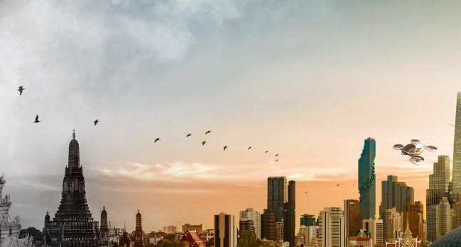 Header-Blank_The-past,-present-and-future-of-6-cities-in-one-photo