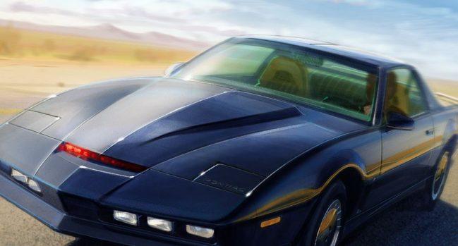 10-Poster-Cars-Header