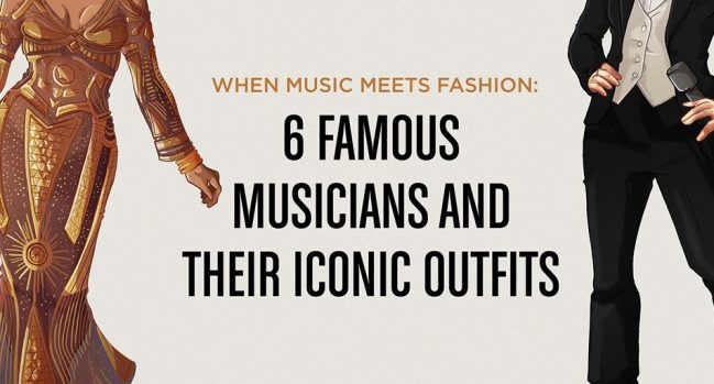 Header_When-music-meets-fashion--6-famous-musicians-and-their-iconic-outfits