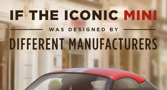 Header_If-the-iconic-MINI-was-designed-by-different-manufacturers