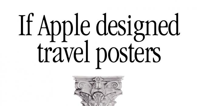 Header-If-Apple-designed-travel-posters