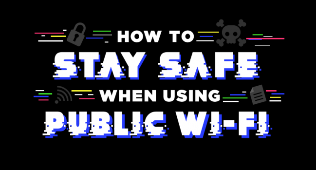 Header_How-to-stay-safe-when-using-public-wifi