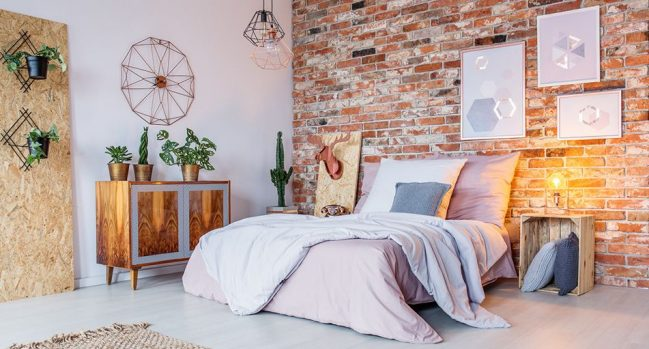 redecoration ideas