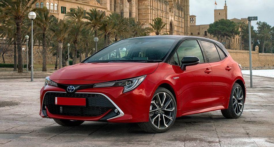 Best small cars in Australia 2019  Small & light car comparison