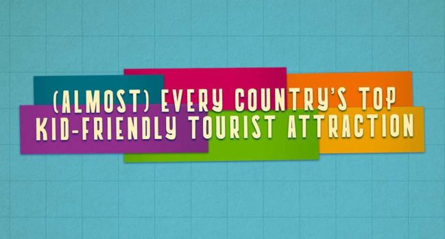 Header_Every-countrys-top-kid-friendly-tourist-attraction
