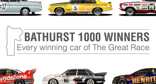 Header_Bathurst-1000-winners