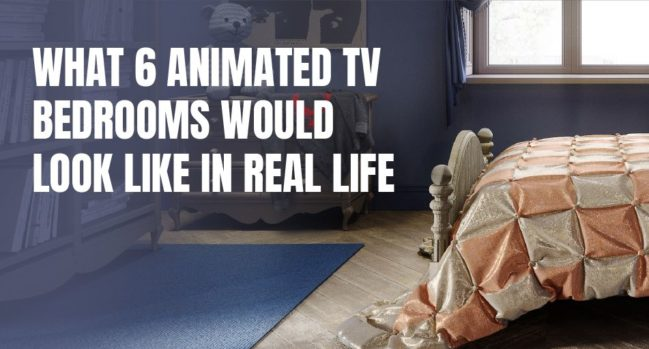 Header_What-6-animated-TV-bedrooms-would-look-like-in-real-life