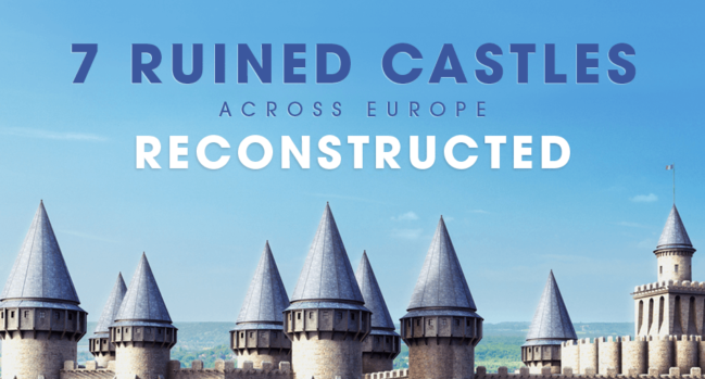 Header-ruined-castles-reconstructed