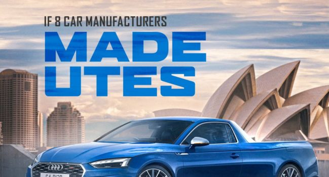Header_If-8-car-manufacturers-made-utes