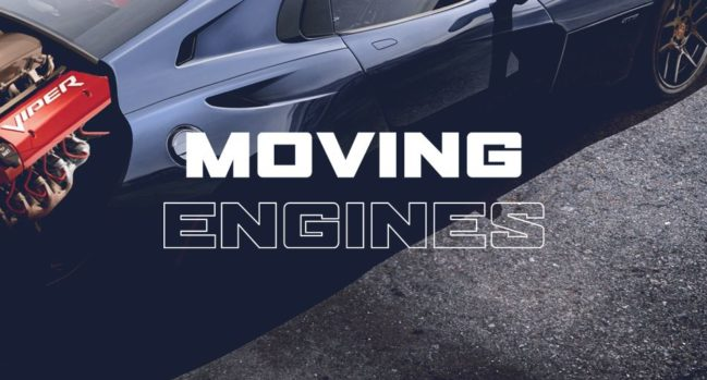Header_Moving-Engines
