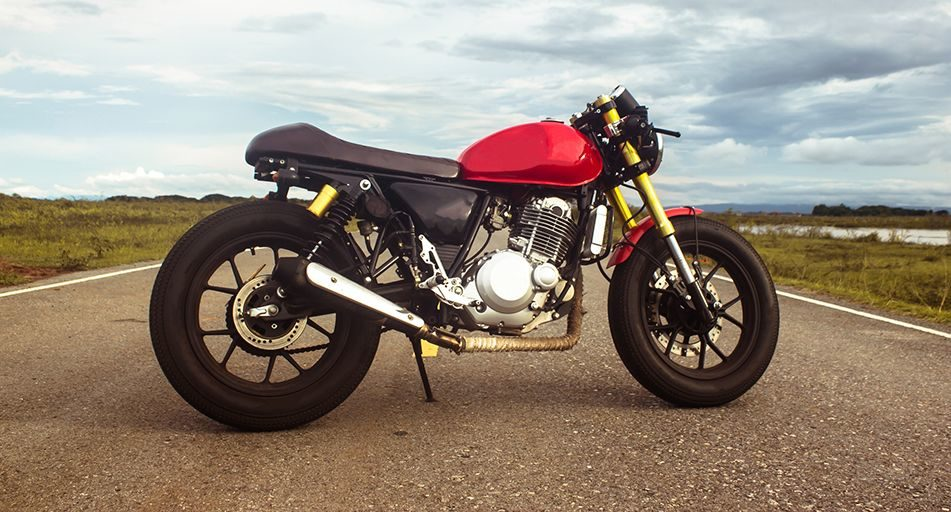 Buying Your First Motorcycle 5 Things You Should Know Budget Direct