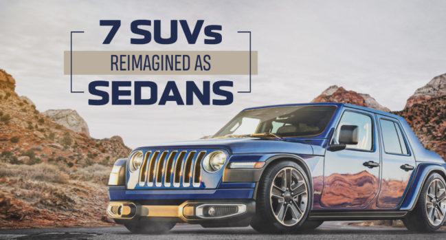 7-SUVs-Hero