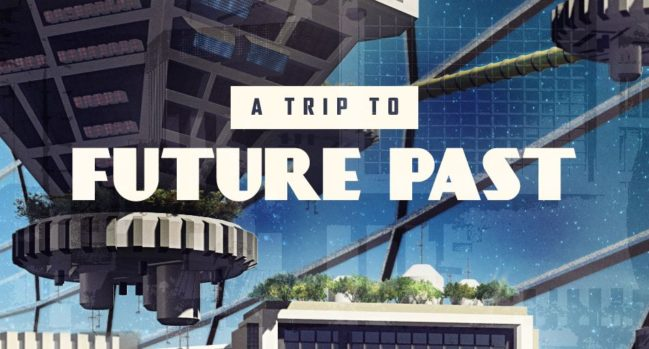 Header_A-Trip-to-Future-Past
